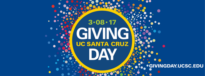 Giving Day Banner 2017